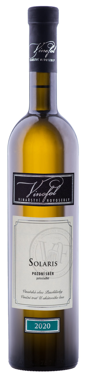 Solaris-wino-białe-morawskie