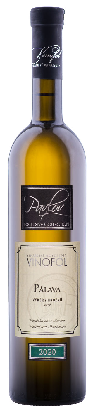 Palava-wino-morawskie