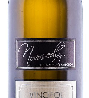 Riesling wino białe