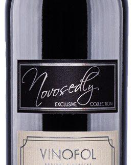Zweigeltrebe wino czerwone morawskie