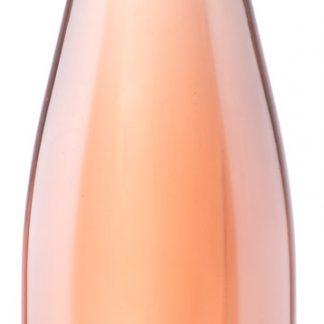 Zweigeltrebe - wino musujące